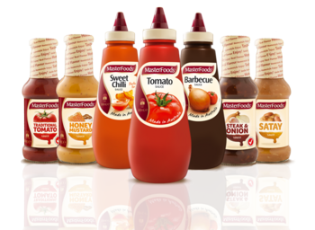 flavoured_sauce4.png